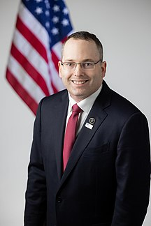 Everett Stern American whistleblower