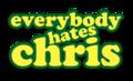 Everybody Hates Chris Logo.png