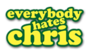 Everybody Hates Chris Logo.png