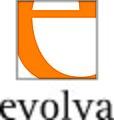 Evolva Logo.jpg