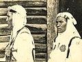 Example of married Chuvash woman's headdress.jpg