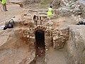Excavaciones del horno romano de Petrel.jpg