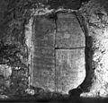 Excavations at Faras 027.jpg