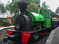 Excelsior loco Great Whipsnade.JPG