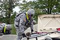 Exercise Vibrant Response 12 110819-A-PX072-342.jpg