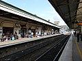 Exeter St Davids railway station 2018 2.jpg