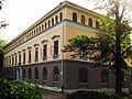 Experimentalfältet (Fredrik Bloms hus).jpg