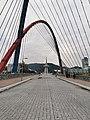 Expo bridge, Daejeon, October 2019 40.jpg