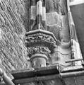 Exterieur KAPITEEL WESTGEVEL - Utrecht - 20299794 - RCE.jpg