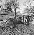 Exterieur restant bakhuis, overzicht achterkant - Moergestel - 20327237 - RCE.jpg
