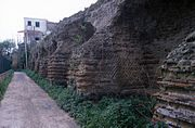 External Buttressing Of The 'Piscina Mirabelle', Bacoli.jpg
