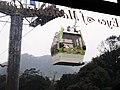 Eyes of Maokong Gondola 貓纜之眼 - panoramio.jpg