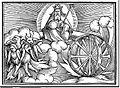 Ezekiel's vision Zurich Bible.jpg