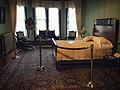 Ezra Meeker Mansion interior — 010.jpg