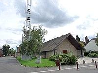 Ezy-sur-Eure (1).jpg
