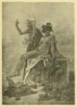 Félicien Rops, l'homme et l'artiste 113.png
