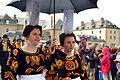 Fête des Brodeuses 2014 - défilé 081.JPG