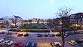 Fürstenplatz Berlin Westen.jpg