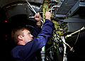 F-14 Tomcat avionics install.jpg