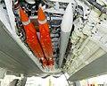 F-22 GBU39B AIM-120 m02006120800117.jpg