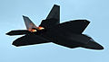 F-22 buzzing by at high speed (4851412421).jpg