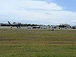 F-35A's (46594006165).jpg