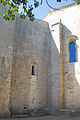 F10 13 St-Pierre-et-St-Paul de Maguelone.0238.jpg