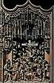 F1727 Paris Ier eglise St-Germain-Auxerrois retable scene 7 rwk.jpg