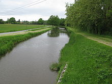 F45260-Chatenoy-Canal d'Orléans.JPG