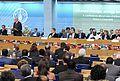 FAO 2008.jpg