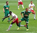 FCS vs. SK Rapid Wien 04.JPG