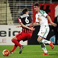 FC Admira Wacker vs. SK Rapid Wien 2015-12-02 (090).jpg
