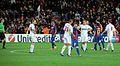 FC Barcelona - Bayer 04 Leverkusen, 7 mar 2012 (19).jpg