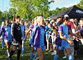 FC Kansas City v Orlando Pride (27263248692).jpg