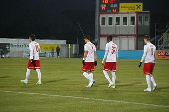 FC Liefering gegen SKN St.Pölten 47.JPG