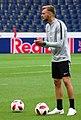 FC Liefering gegen Young Violets Austria Wien (10. August 2018) 18.jpg