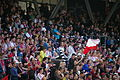 FC Red Bull Salzburg ge SK Sturm Graz 41.JPG