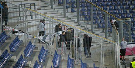 FC Red Bull Salzburg gegen SCR Altach (März 2015) 40.JPG