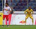 FC Red Bull Salzburg versus LASK (29. Juli2017) 29.jpg