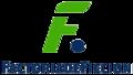 FDF Telecinco.png