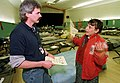 FEMA - 1319 - Photograph by Dave Gatley taken on 02-13-1998 in California.jpg