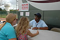 FEMA - 13956 - Photograph by Mark Wolfe taken on 07-14-2005 in Alabama.jpg