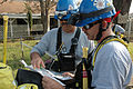 FEMA - 14622 - Photograph by Mark Wolfe taken on 09-03-2005 in Mississippi.jpg