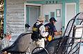 FEMA - 17429 - Photograph by Jocelyn Augustino taken on 09-09-2005 in Louisiana.jpg
