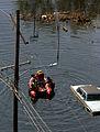 FEMA - 17756 - Photograph by Jocelyn Augustino taken on 09-07-2005 in Louisiana.jpg