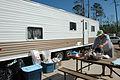 FEMA - 18027 - Photograph by Mark Wolfe taken on 10-26-2005 in Mississippi.jpg