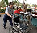 FEMA - 18101 - Photograph by Jocelyn Augustino taken on 10-29-2005 in Florida.jpg