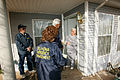 FEMA - 21605 - Photograph by Bob McMillan taken on 01-21-2006 in Oklahoma.jpg
