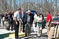 FEMA - 22680 - Photograph by Mark Wolfe taken on 03-03-2006 in Mississippi.jpg