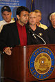 FEMA - 37776 - Governor Bobby Jindal at the podium in Louisiana.jpg